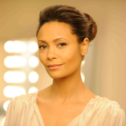 <b>Daily Thandie - Holi...</b>