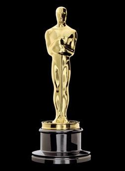 <b>Oscar Buzz...</b>