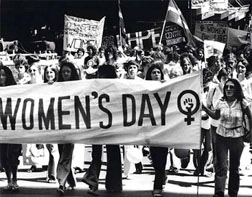 <b>International Women'...</b>