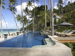 <b>Four Seasons Resort,...</b>