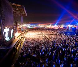 <b>Coachella 2010...</b>