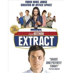 <b>Film Clip: Extract 2...</b>