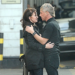 <b>Weller to Wed?...</b>