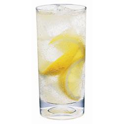 <b>Lemon-Aide...</b>