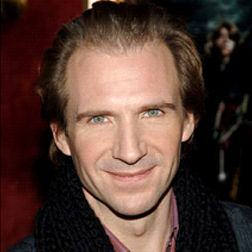 <b>Ralph Fiennes...</b>