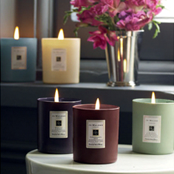 <b>Jo Malone's First Co...</b>