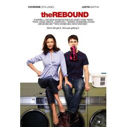 <b>The Rebound...</b>