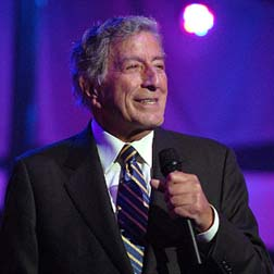 <b>Tony Bennett Take Ov...</b>