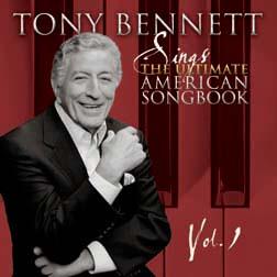 <b>WIN TONY BENNETT'S N...</b>