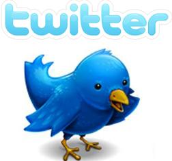 "<b>Twitter Launches ""...</b>"