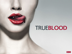 <b>Tru:Blood Thirsty?...</b>