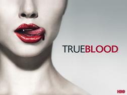 <b>Tru:Blood Thirsty?...</b>