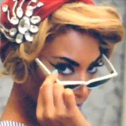 <b>Beyonce Video: Why D...</b>
