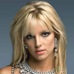 Britney Spears Wants Cryogenic Freezing Technology