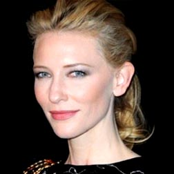 <b>Get The Look: Cate B...</b>