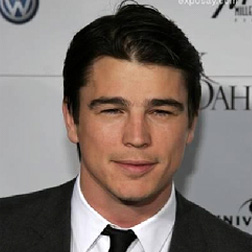 Josh Hartnett - Cancer