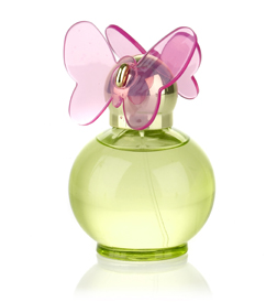 M&S Butterfly Eau de Toilette