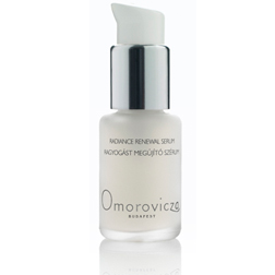 <b>Supercharged Skin Ca...</b>