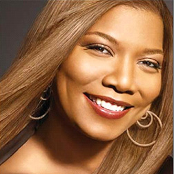 Queen Latifah - Pisces