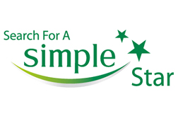 Search for a Simple star