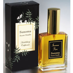 <b>Puckrik on Perfume: ...</b>