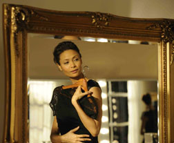 <b>Daily Thandie: The B...</b>