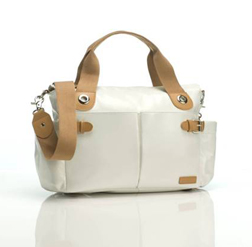 The Storksak 'Kate' Bag