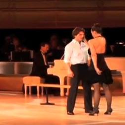 <b>TomKat Tango.....</b>