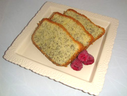 <b>TCIF: Vanilla Cream ...</b>
