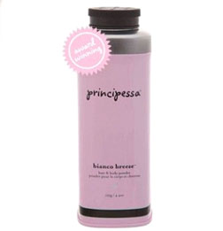 <b>Principessa Beauty �...</b>