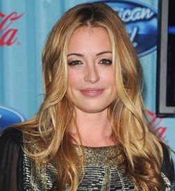 <b>Cat Deeley Designs V...</b>