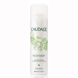 Caudalie Organic Grape Water