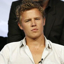 <b>Christopher Egan...</b>