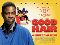 <b>Trailer: Good Hair...</b>