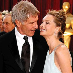 <b>Harrison and Calista...</b>