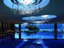 Hotel Europe Spa