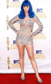 <b>MTV Movie Awards Wor...</b>
