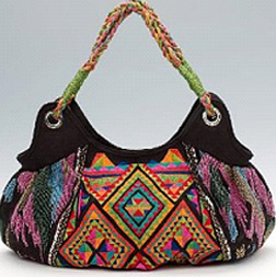 <b>Love this Bag!...</b>