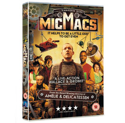 <b>WIN MICMACS ON DVD!...</b>