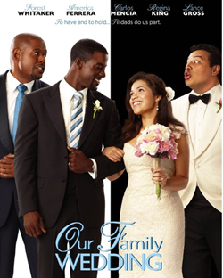 <b>Trailer: Our Family ...</b>