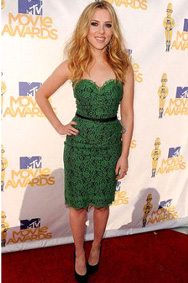 <b>MTV Movie Awards Bes...</b>