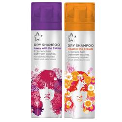 Superdrug Dry Shampoo