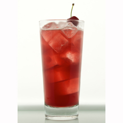 <b>Drink Deep...</b>
