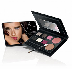 Victoria's Secret Sultry Look Palette
