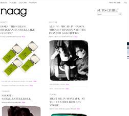 naag.com