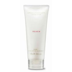 Aromatherapy Associates Essential Skincare Rose Exfoliating Cleanser