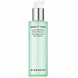 Givenchy Tone It True Lotion