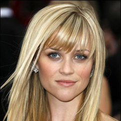 Aries - Reese Witherspoon