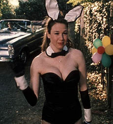 <b>Bridget Jones The Mu...</b>