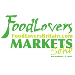 <b>Food Lovers Market I...</b>